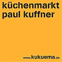 küchen eching küchenmarkt paul kuffner ihr küchenstudio in eching
