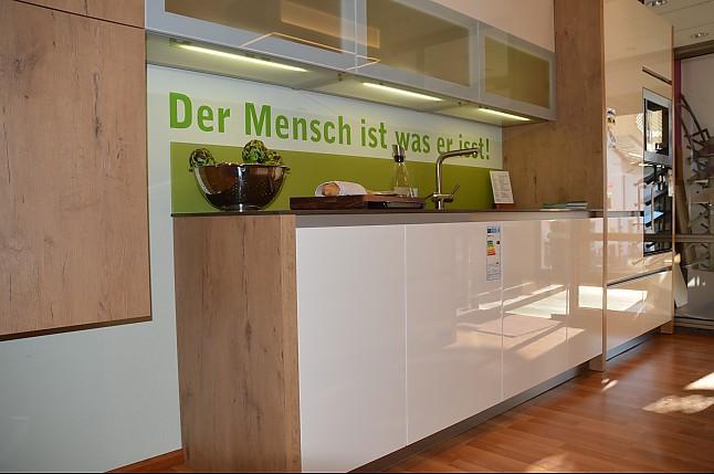 Hochglanz Küchen Hannover