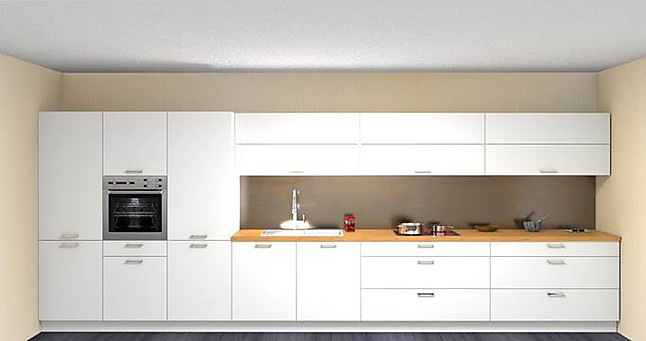 nolte musterk che neue nolte einbaubauk che ausstellungsk che in rostock von morgenroth k chen. Black Bedroom Furniture Sets. Home Design Ideas