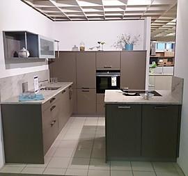 Küchen münchen löchle  Küchen nahe München: Küchenzentrum Löchle GmbH - Ihr Küchenstudio in ...