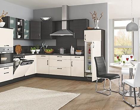 Moderne Küche Auf Kleinem Raum musterküchen küchenbörse berlin in berlin lichterfelde