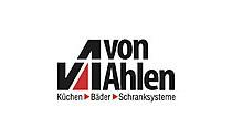 Küchenverkäufer und Einrichtungsberater gesucht: Freie Stellen und ... | {Küchenverkäufer 40}