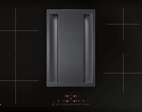 musterk chen neueste ausstellungsk chen und musterk chen seite 3. Black Bedroom Furniture Sets. Home Design Ideas