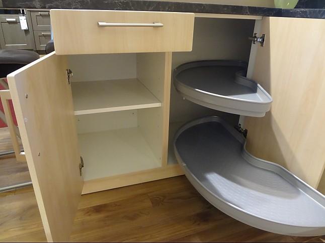 sch ller musterk che standort cham ausstellungsk che in cham von frey k chen welten. Black Bedroom Furniture Sets. Home Design Ideas