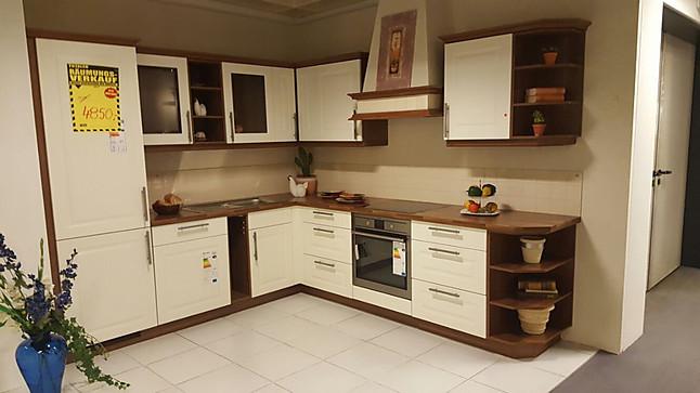 nobilia musterk che ausstellungsk che ausstellungsk che in n rnberg von m bel werner. Black Bedroom Furniture Sets. Home Design Ideas