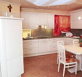 k chen nahe vilshofen plattling und deggendorf erndl k chen ihr k chenstudio in osterhofen. Black Bedroom Furniture Sets. Home Design Ideas