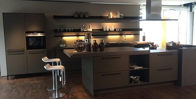 kchen hanau great elegante einbaukchen gebraucht kaufen hamburg auch kchen gebraucht kaufen. Black Bedroom Furniture Sets. Home Design Ideas