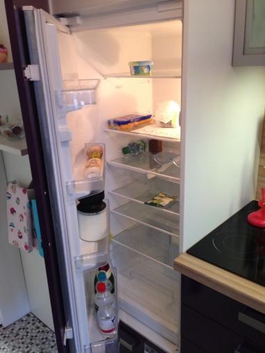 pino küchen regal ~ Logisting.com = Varie Forme di Mobili Idea e ... | {Pino küchen betonoptik 28}