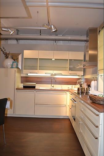 h cker musterk che winkelk che ausstellungsk che in. Black Bedroom Furniture Sets. Home Design Ideas