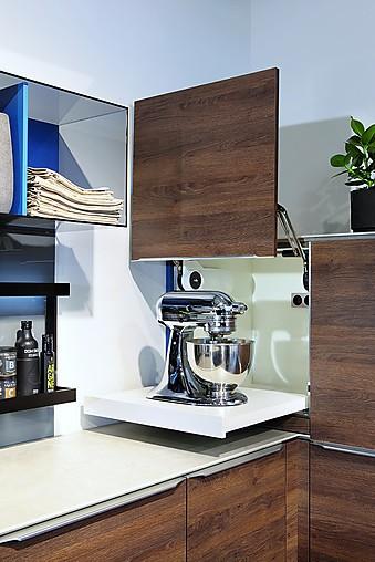 zeyko musterk che attraktive designk che im einstiegssegment ausstellungsk che in m nchweiler. Black Bedroom Furniture Sets. Home Design Ideas