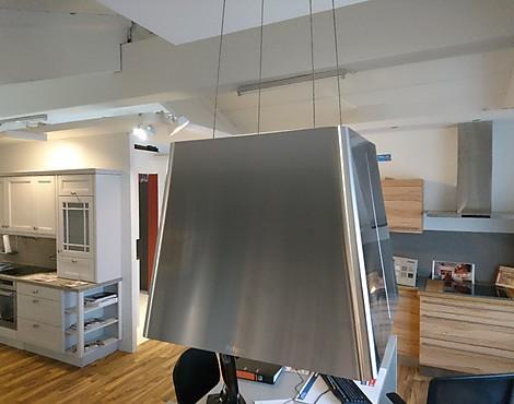 musterk chen mit m bel keser in mammendorf. Black Bedroom Furniture Sets. Home Design Ideas