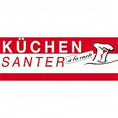 Küchenstudio Fellbach küchen fellbach küchen à la carte gottlieb santer ihr