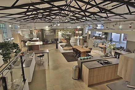 k chen bergisch gladbach m bel lenz ihr k chenstudio in bergisch gladbach. Black Bedroom Furniture Sets. Home Design Ideas