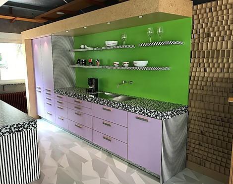 k chenzeile design. Black Bedroom Furniture Sets. Home Design Ideas