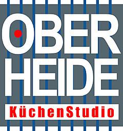 Kuchen Delmenhorst Werner Oberheide Gmbh Ihr Kuchenstudio In