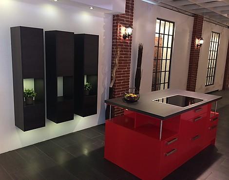 Küchen Ludwigsburg fs küchen manufaktur Ihr