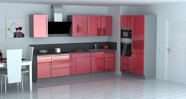 sonstige musterk che elektroger te von bosch ausstellungsk che in von. Black Bedroom Furniture Sets. Home Design Ideas
