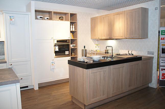 Buhl Küchen nolte musterküche moderne küche ausstellungsküche in fulda möbel buhl fulda