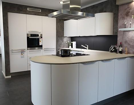 musterk chen neueste ausstellungsk chen und musterk chen seite 112. Black Bedroom Furniture Sets. Home Design Ideas