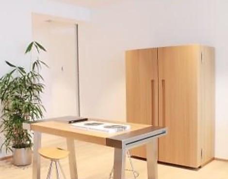 bulthaup kchen preis good schn bulthaup kche preis kuchenidee with bulthaup kchen preis top. Black Bedroom Furniture Sets. Home Design Ideas