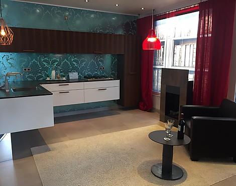 musterk chen kerber k chen und hausger te in osnabr ck. Black Bedroom Furniture Sets. Home Design Ideas