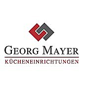 Georg Mayer