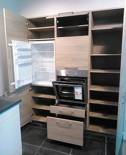 schmidt kuchen und wohnwelten krefeld beliebte rezepte f r kuchen und geb ck foto blog. Black Bedroom Furniture Sets. Home Design Ideas