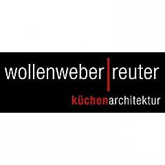 k chen gelsenkirchen wollenweber reuter k chen architektur ihr k chenstudio in gelsenkirchen. Black Bedroom Furniture Sets. Home Design Ideas