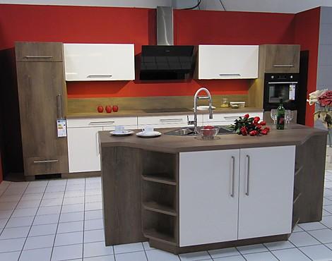 musterk chen heico k chen in geilenkirchen. Black Bedroom Furniture Sets. Home Design Ideas