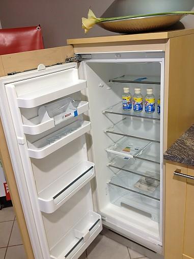 Schmidt Küchen Musterküche NOCHMALS REDUZIERT