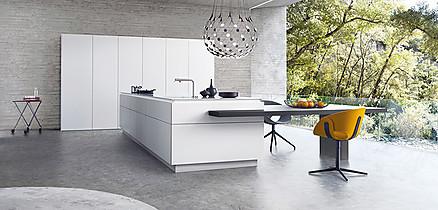 Küchenstudio H. von Roon in Hemmingen bei Hannover