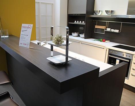k chen asbach b umenheim himmlisch wohnen ihr k chenstudio in asbach b umenheim. Black Bedroom Furniture Sets. Home Design Ideas