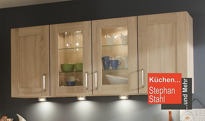 nobilia musterk che angebot 23 ausstellungsk che in schwaig bei n rnberg von k chen und mehr. Black Bedroom Furniture Sets. Home Design Ideas