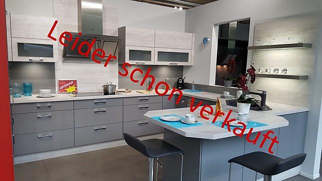 Küchen Gummersbach nobilia musterküche musterküche wegen umbau günstig abzugeben