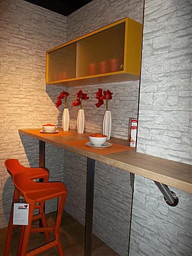 nobilia musterk che musterk che speed koje 28 radebeul ausstellungsk che in pirna von xxl. Black Bedroom Furniture Sets. Home Design Ideas