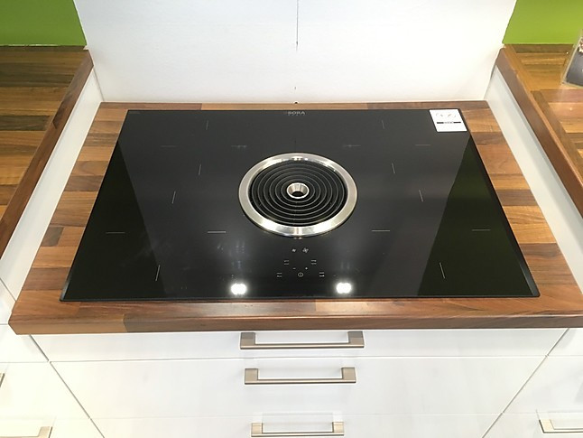 kochfeld mit dunstabzug basic biu bora basic induktionskochfeld bora k chenger t von k chen. Black Bedroom Furniture Sets. Home Design Ideas