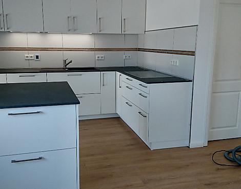 schmidt kchen neunkirchen perfect schmidt kuche schmidt ka chen arcos wild oak schmidt ka che. Black Bedroom Furniture Sets. Home Design Ideas