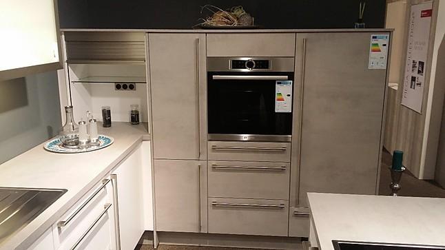 L Form Küche mit gut design für ihr wohnideen