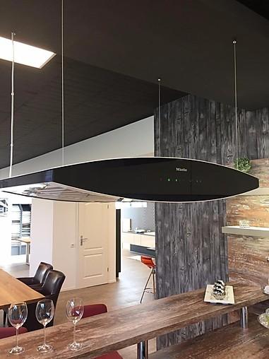 dunstabzug da 7006 insel dunstabzugshaube miele k chenger t von beifort k chen hausger te in. Black Bedroom Furniture Sets. Home Design Ideas