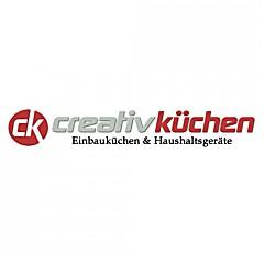 Kuchen Dusseldorf Creativ Kuchen Ihr Kuchenstudio In Dusseldorf
