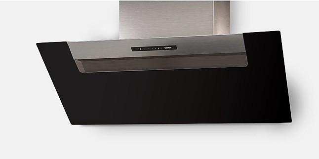 dunstabzug bkh90eg s berbel kopffreihaube ergoline 90 cm. Black Bedroom Furniture Sets. Home Design Ideas