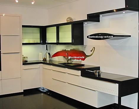 musterk chen varia k chenstudio peter fuchs in karlsdorf neuthard. Black Bedroom Furniture Sets. Home Design Ideas