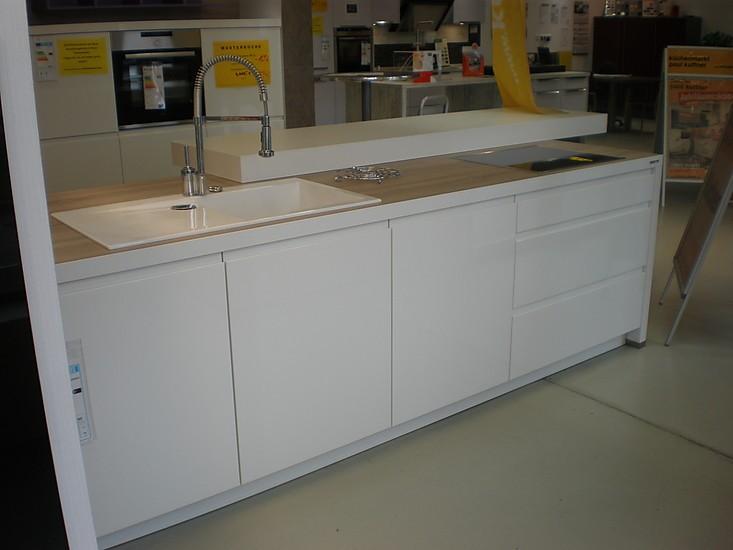 nolte küche weiß hochglanz grifflos - Kuchen Fliesenspiegel.com | {Nolte küchen grifflos 67}