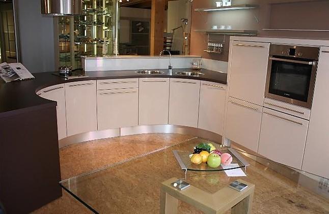 Schmidt kuchen musterkuche muster ausstellungs for Muster küchen