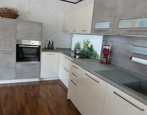 musterk chen wagner k chen in kulmbach. Black Bedroom Furniture Sets. Home Design Ideas