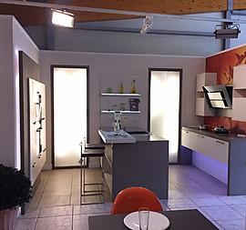 k chen itzstedt creativ k chen design ihr k chenstudio in itzstedt. Black Bedroom Furniture Sets. Home Design Ideas