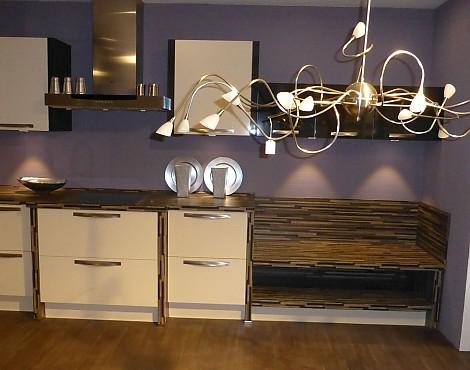 Musterküchen: STALL Treffpunkt Küche in Coesfeld