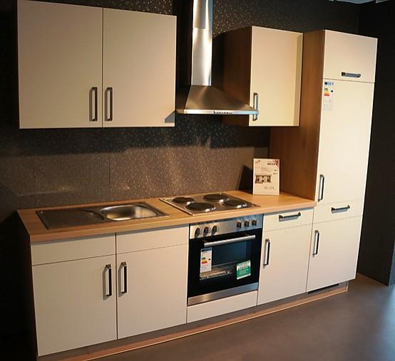 Küchenblock angebote  Küchen nahe Montabaur: Möbel Neust - Ihr Küchenstudio in Wirges
