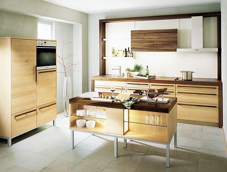 kornm ller musterk che lugano ausstellungsk che in verl. Black Bedroom Furniture Sets. Home Design Ideas