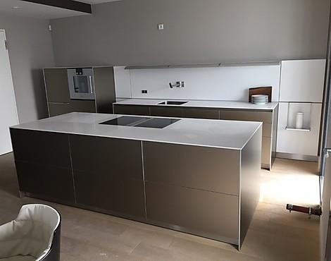 kchen wiesbaden top ekol kchen kln arnsberger str kln telefon with kchen wiesbaden awesome. Black Bedroom Furniture Sets. Home Design Ideas